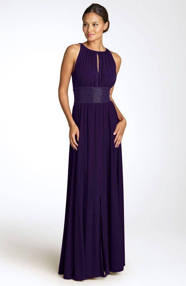 evening-dresses-for-weddings-20
