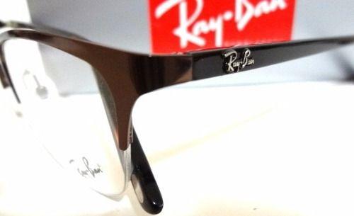 13818785d Encontre Oculos Armaco De Grau Bronze E Tartaruga Feminino - Óculos no Mercado  Livre Brasil. Descubra a melhor forma de comprar online.