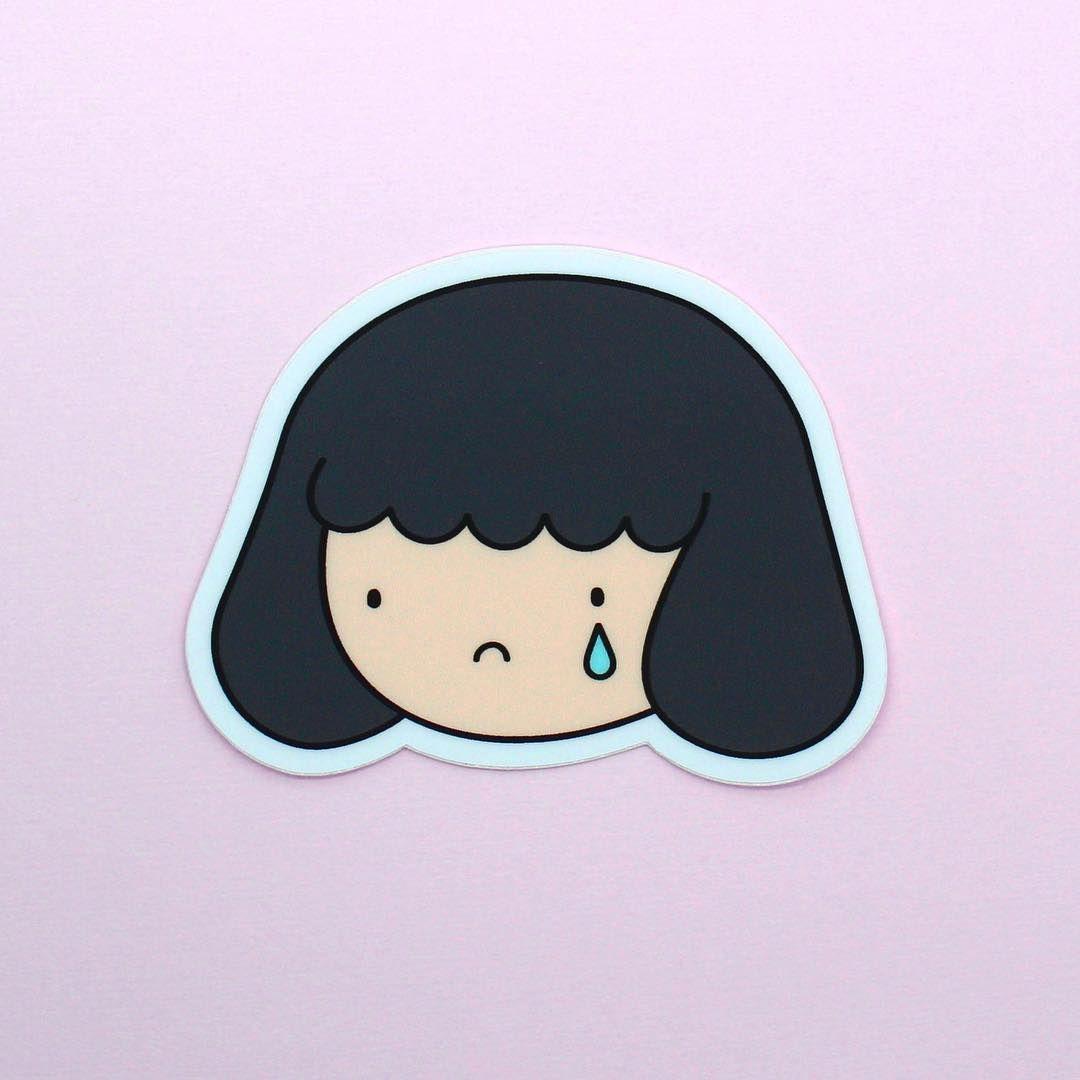 Pin En Stickers