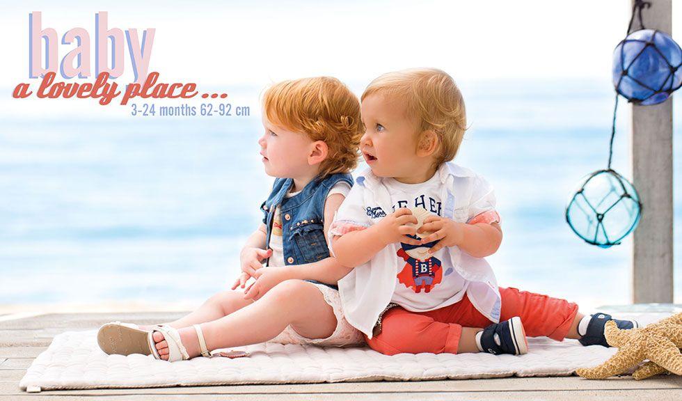 imagen coleccion baby