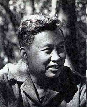 Pol Pot Quotes Delectable Pol Pot  Killing Fields  Pinterest