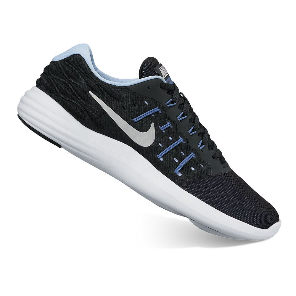 white men s nike natural free and flex ca1a0aac1