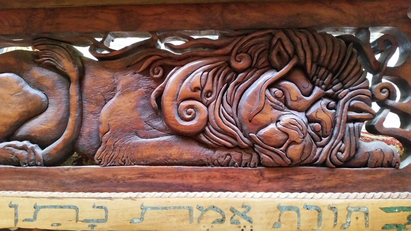 Pin by osher sotil on wood carving Pinterest Wood carving