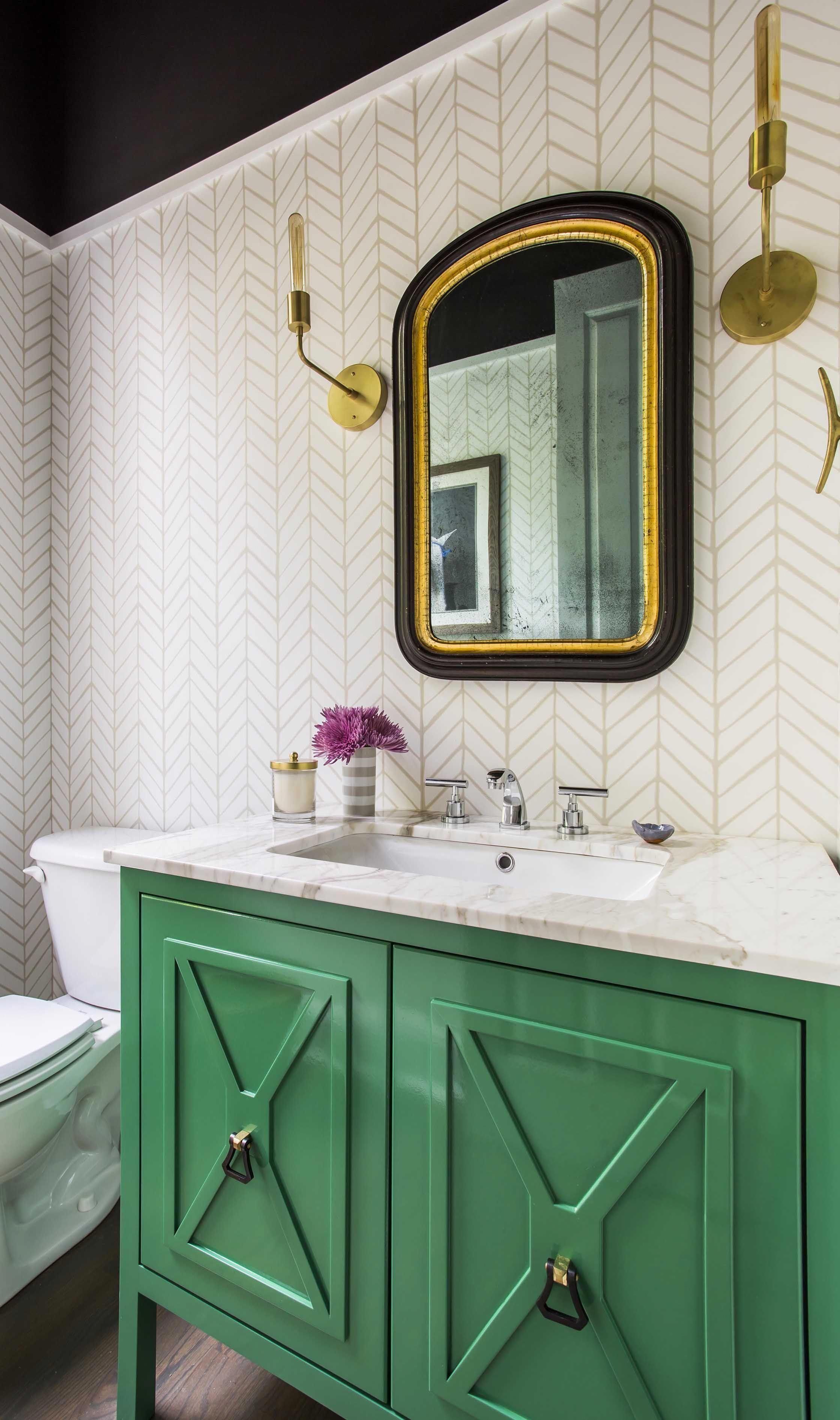 Red Bathroom Accessories Bathroom Towels And Accessories Light Purple Bathroom Accessories 20190 Green Vanity Transitional Bathroom Decor Diy Vanity Mirror