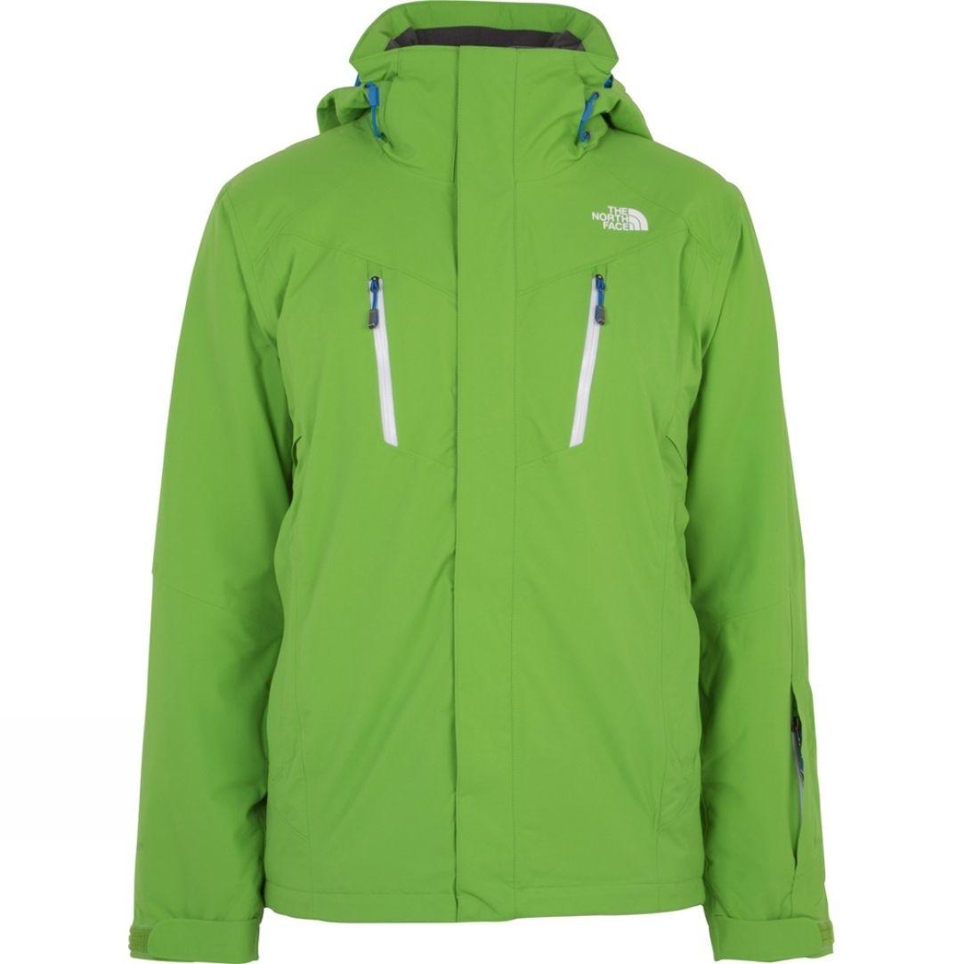Mens The North Face Bansko Jacket  Ski  Board  Winter  Snow £250   CotswoldOutdoor eae4a1c73