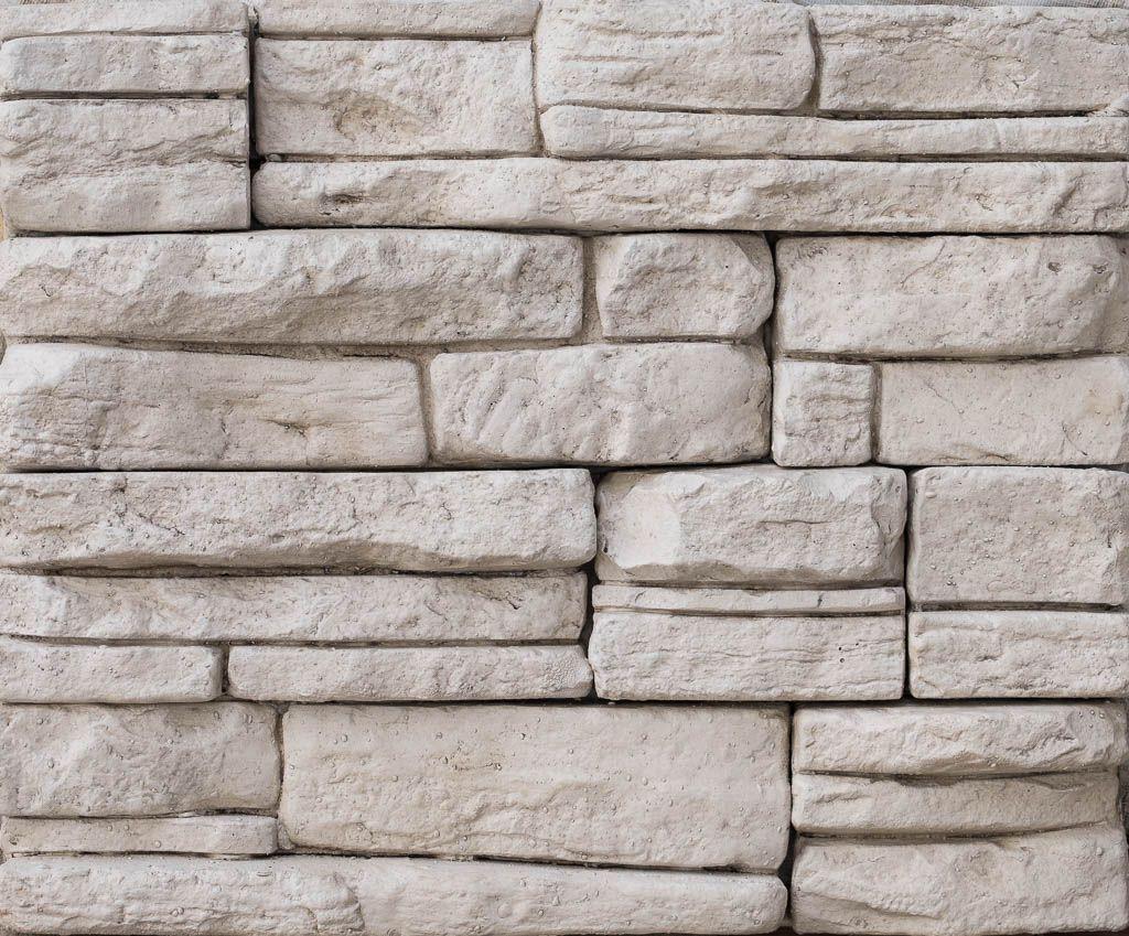 Muro Tipo Piedra