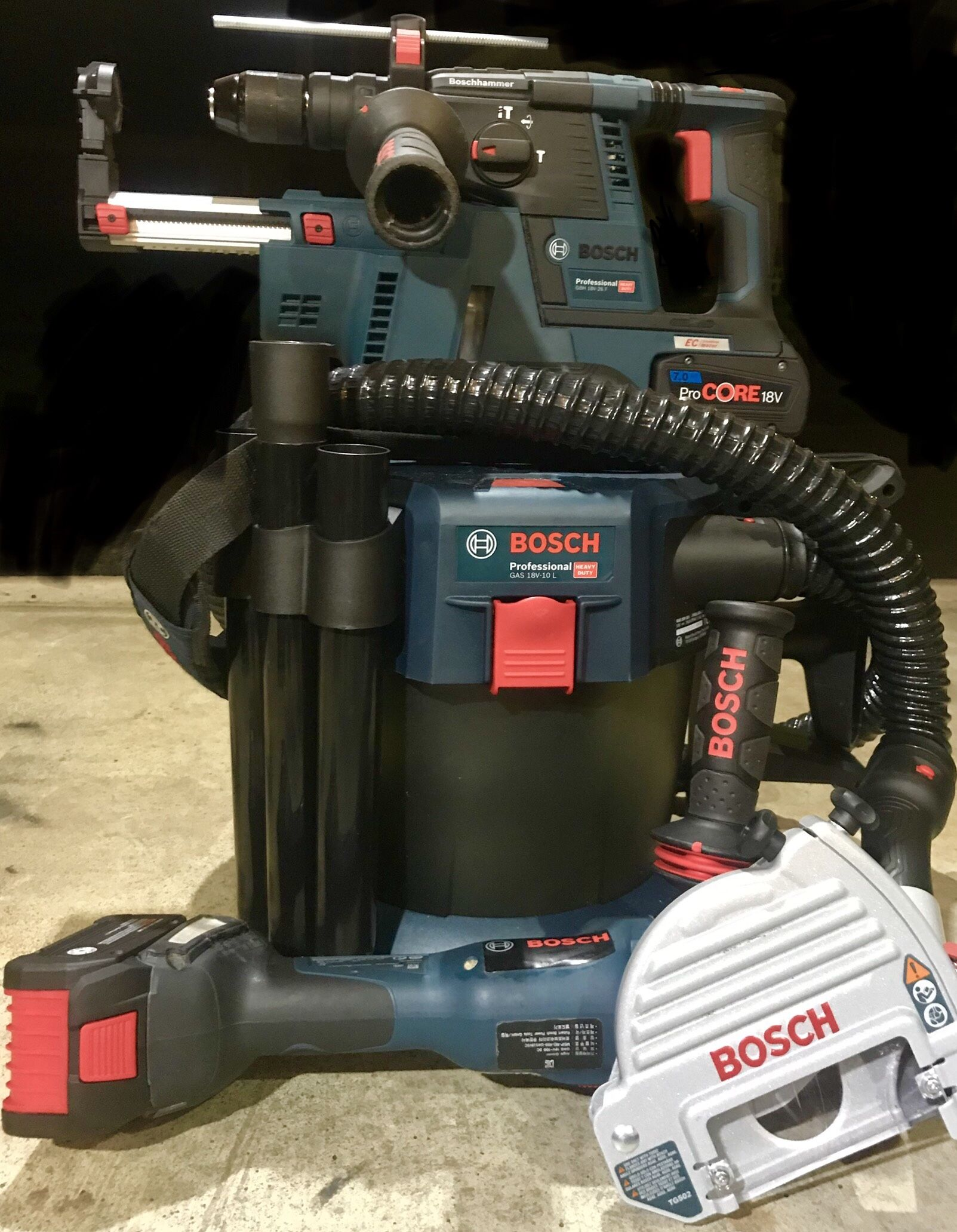 Pin by Bosch tool guy on Bosch tools in 2019 | Bosch tools, Power