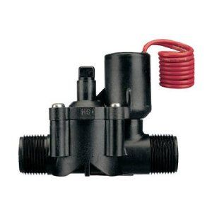 Toro Jar Top Valve With Flow Control 1 Boxed Read More Reviews Of The Product By Visiting The Lin Underground Sprinkler Sprinkler Sprinkler System