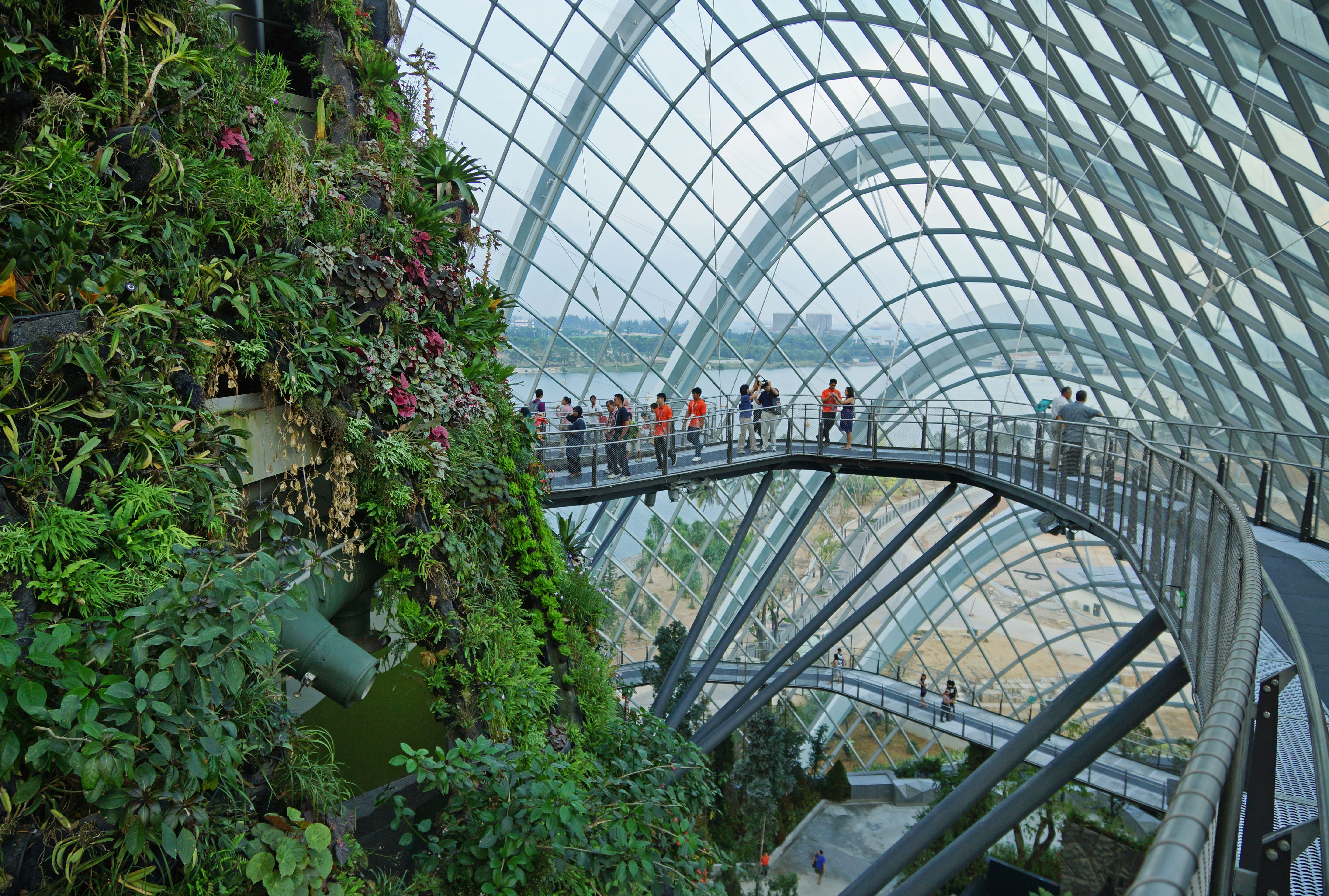 e39892ae67e70bdaa1bab2bfd7ee0d54 - Gardens By The Bay Opening Hours