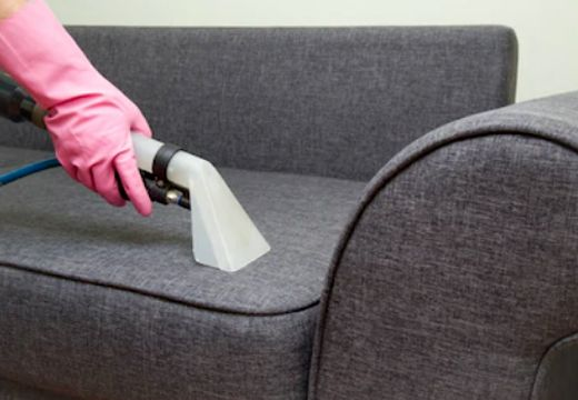 Dont throw away your favorite sofa just because its lost its luster over time. The expert technicians at Executive Clean Upholstery Cleaning offers a thorough upholstery cleaning service that can restore your favorite chair or sofa to its original luster. Getting your upholstery professionally cleaned can even extend the life of your furniture...  #RugCleanersEnid #UphlosteryCleaningEnid #UphlosteryCleanEnid #OrientalRugCleaningEnid #OrientalRugCleanersEnid #CarpetCleanersEnid #AreaRugCleaning