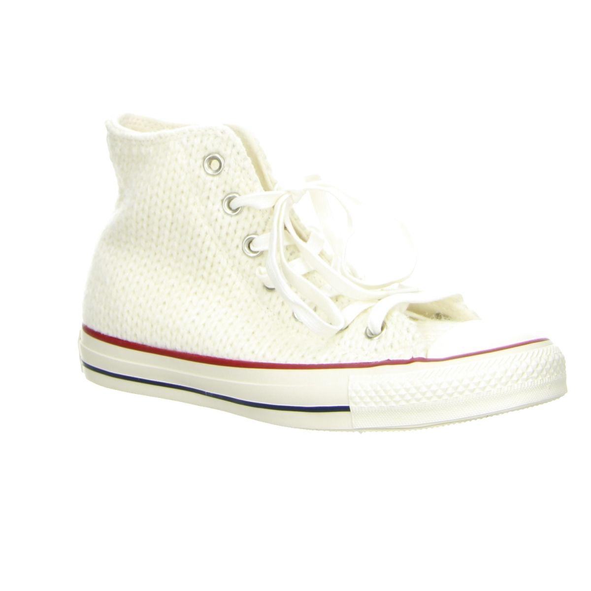 Details zu Converse CT All Star Outsider Sargent HI Boots Chucks Herren Damen Schuhe NEU