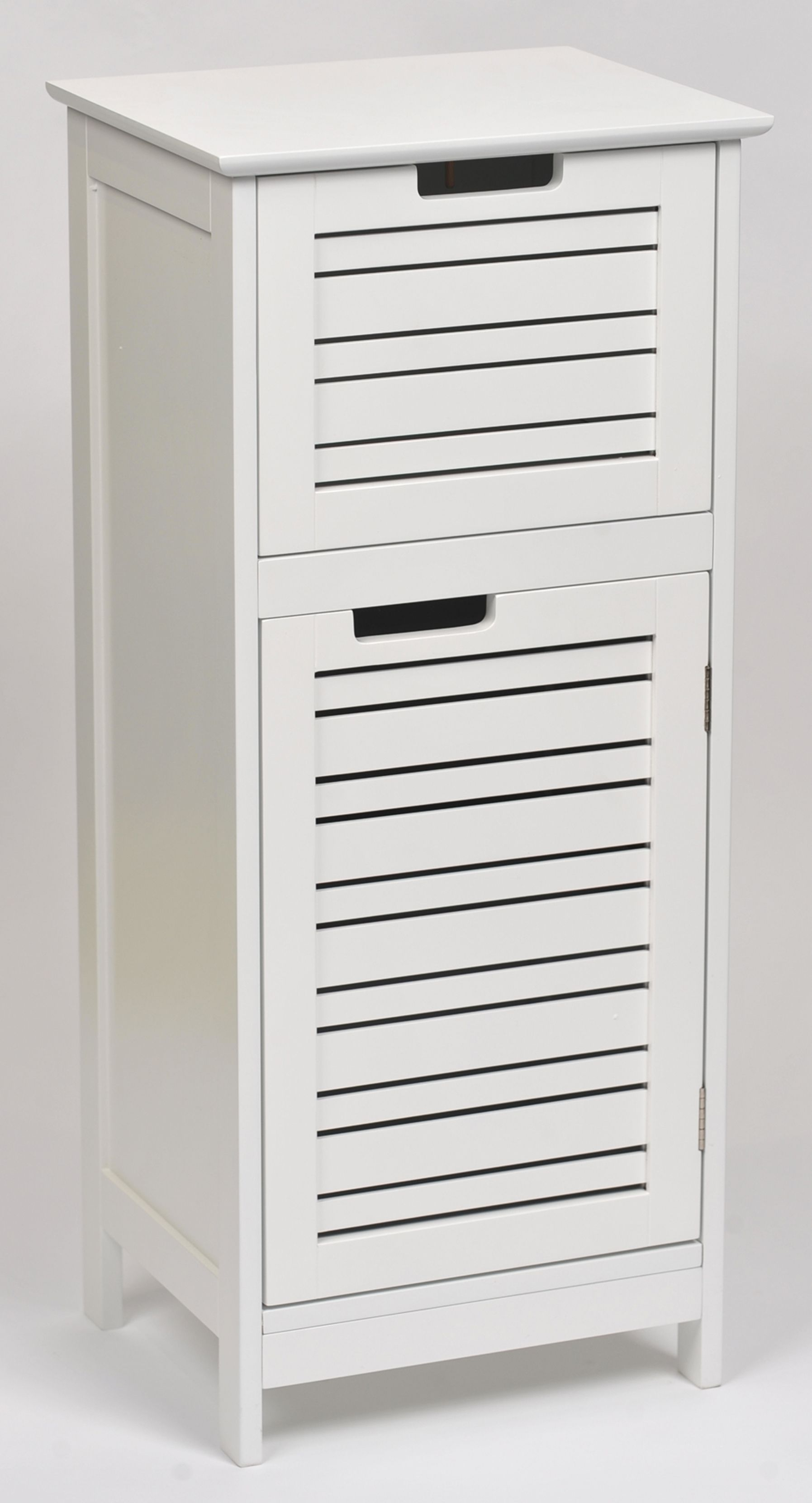 Bathroom Floor Cabinet Bathroom Storage Bathroom Floor Cabinets Free Standing Cabinets