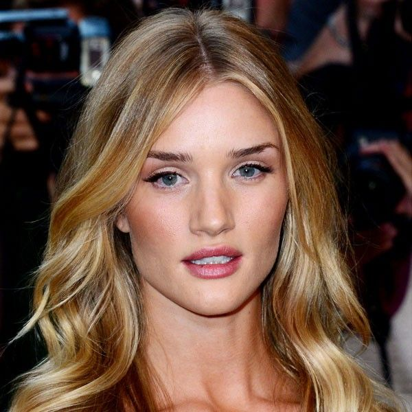 Beauty Tips Celebrity Style And Fashion Advice From Hair And