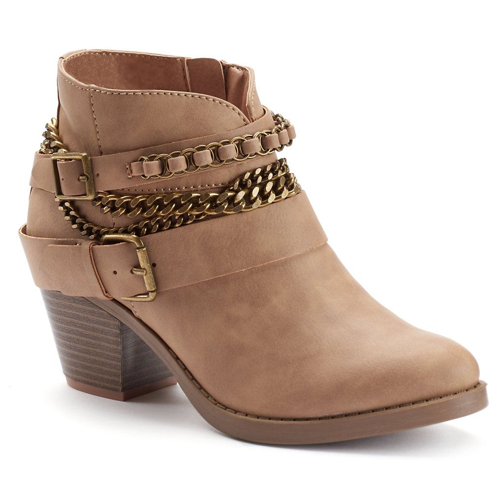 Boots, Ankle boots fashion, Womens boots