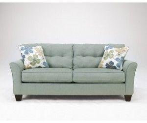 Plymouth Furniture 404 Not Found 1 Ashley Furniture Sofas