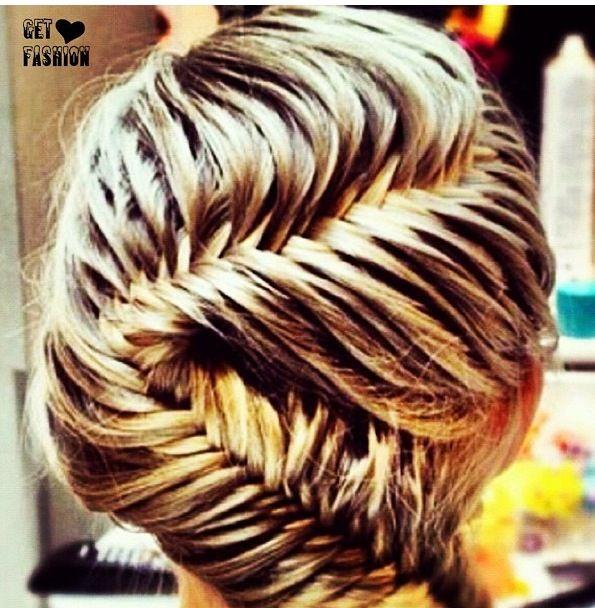 Wedding Hairstyles Games: Long Hair Styles, Braided Hairstyles