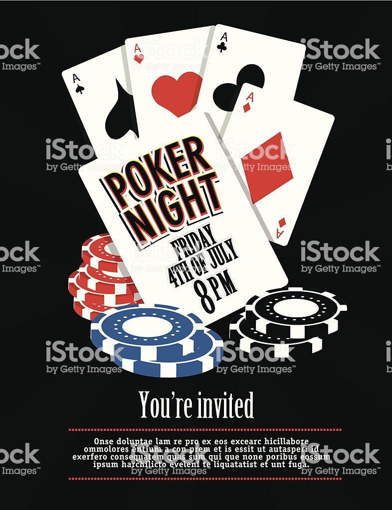 Кто играл на party casino казаки 3 случайная карта за кого играть