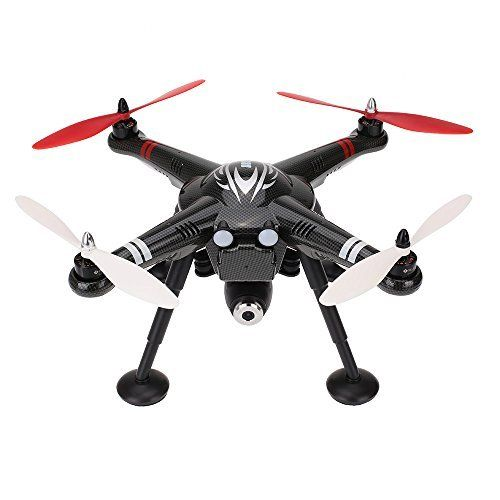 Tozo Q2020 Drone Rc Mini Quadcopter Altitude Hold Height: Original XK Detect X380-A 2.4GHz RC Quadcopter RTF Drone
