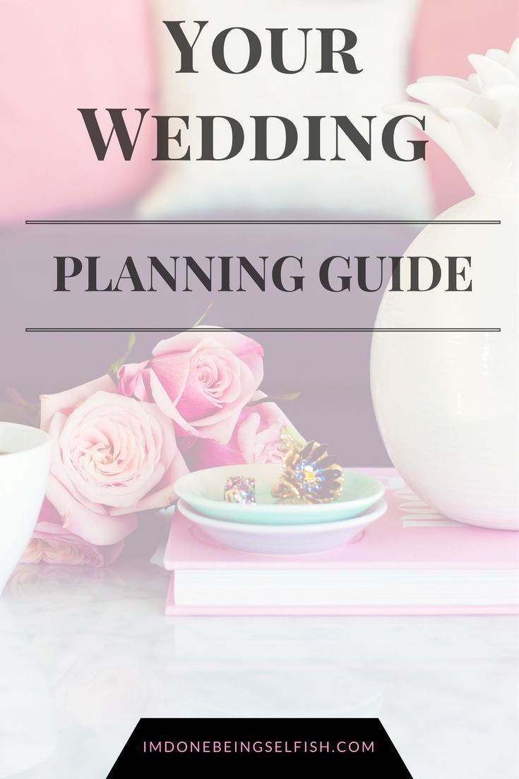 Now What Engaged Engagement Wedding Planning Guide