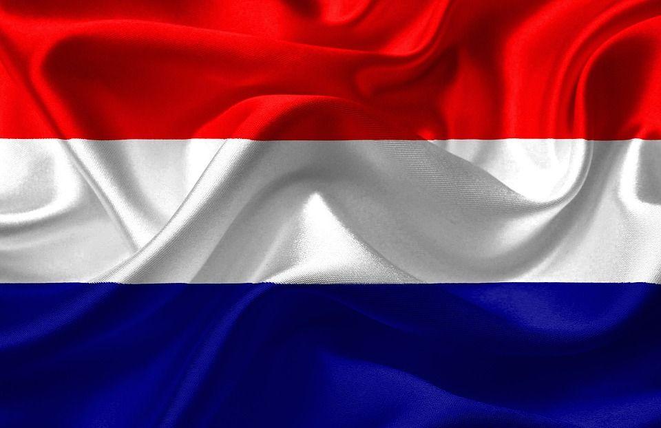 Free Image On Pixabay Holland Flag Netherlands Nation In 2020 Netherlands Flag Netherlands Flags Of The World