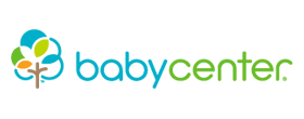 Great website for baby info
