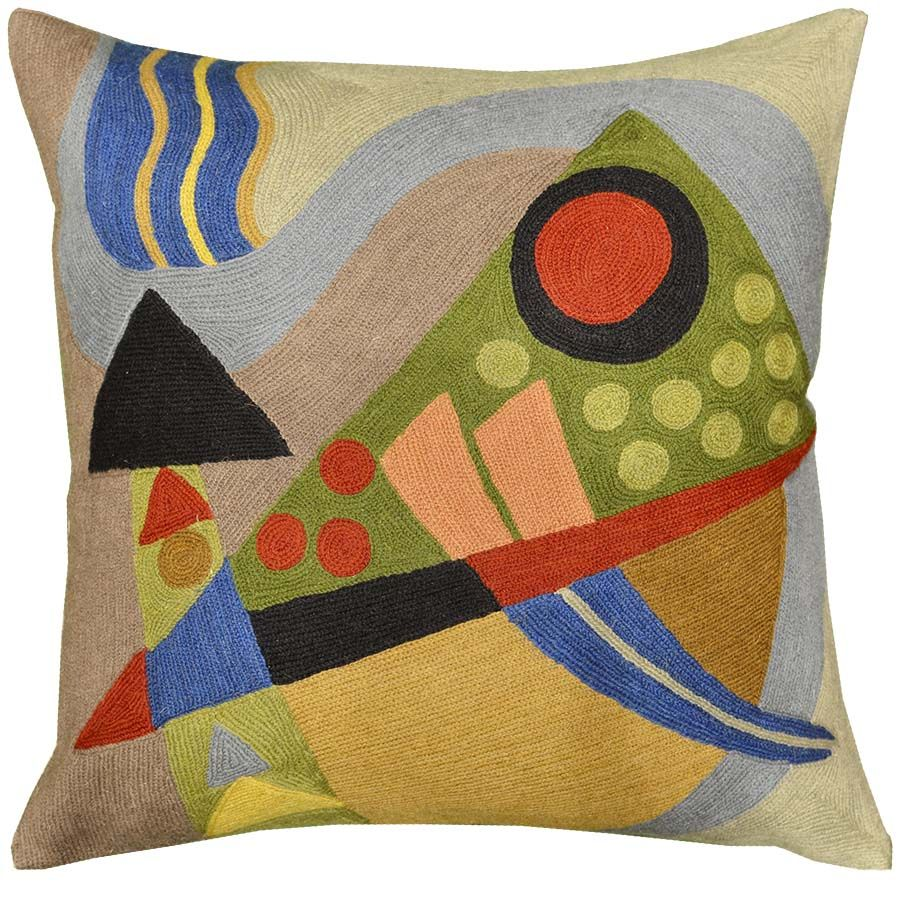 styles pillows remarkable nautica throw for couch files pillow photo amazing and modern ideas