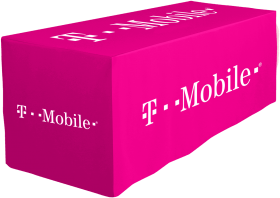 T Mobile Fitted Table Cloth T Mobile Png Image With Transparent Background Png Free Png Images Transparent Background Png Images Clip Art