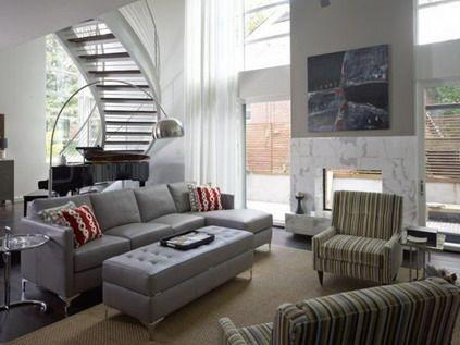 Interior Decorating Designs Ideas   Modern Homes,