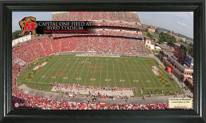Maryland Football Stadium Google Search Football Stadiums Stadium Stadium Seats