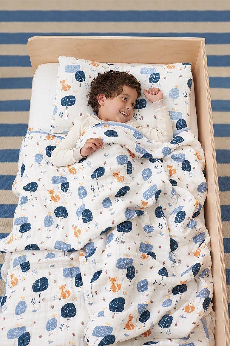 Aden Anais Toddler Bedding Kid Shopping Toddler Bed