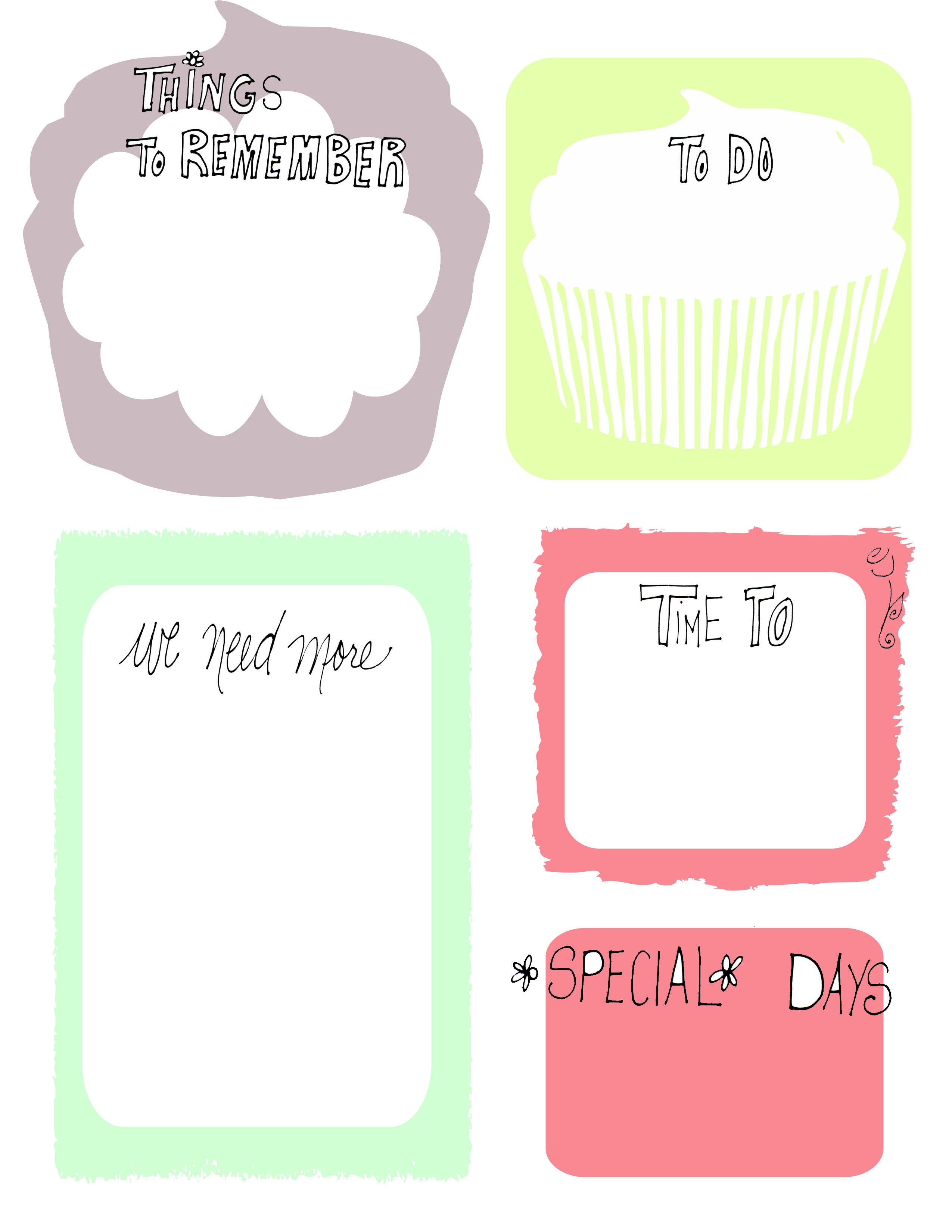 things to do list | printables and fonts | pinterest | free, free to