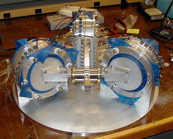 Cnccookbook Stirling Modelos De Autom 243 Viles Energia