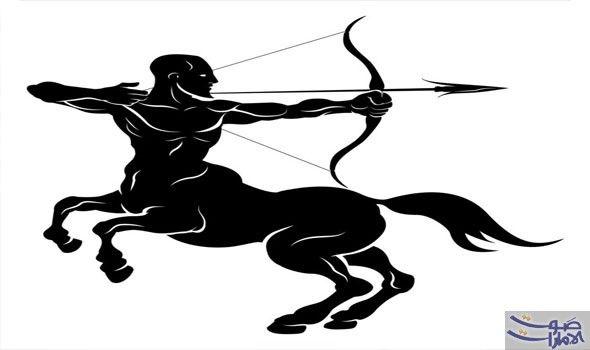 الرجل برج القوس يهتم بشريكة حياته بشكل إستثنائي ويمنحه عاطفة متأججة مواصفات برج القو Sagittarius Tattoo Designs Sagittarius Tattoo Sagittarius Daily Horoscope