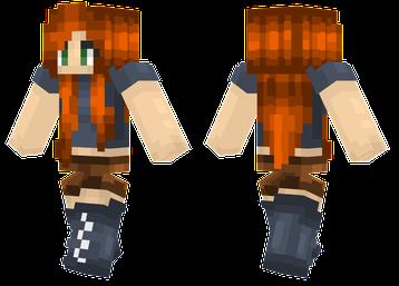 Minecraft Skins Download The Best Minecraft Skins Minecraft Skins Minecraft Mc Skins