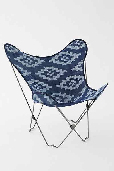 4040 Locust Hiram Butterfly Chair Cover - Urban Outfitters