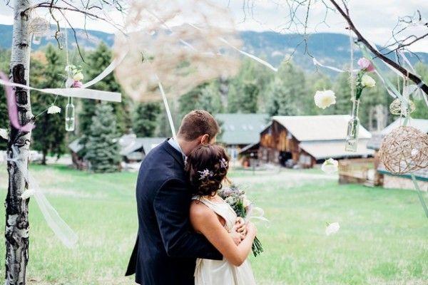 Cannabis Inspired Styled Shoot | COUTUREcolorado WEDDING: colorado wedding blog + resource guide