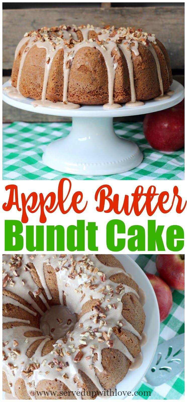 21++ Apple bundt cake calories trends