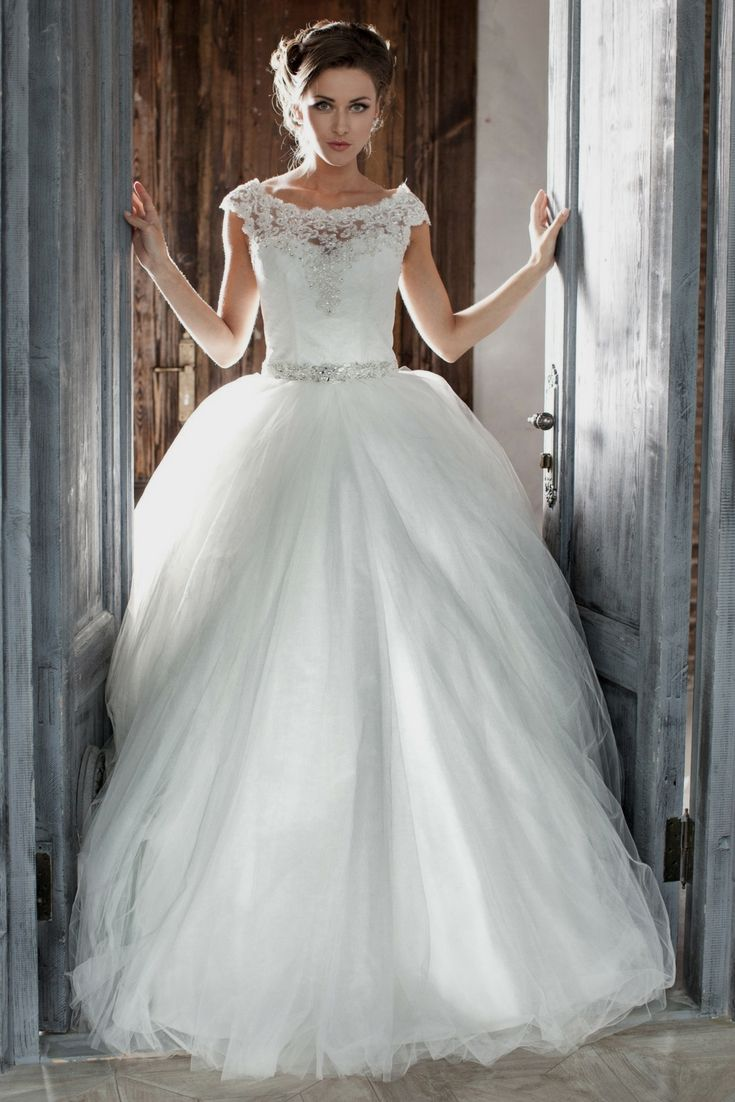 Your Perfect Wedding Gown Catalogue Seeking The Newest Bridal Wear Models Look At Our Website Right Now