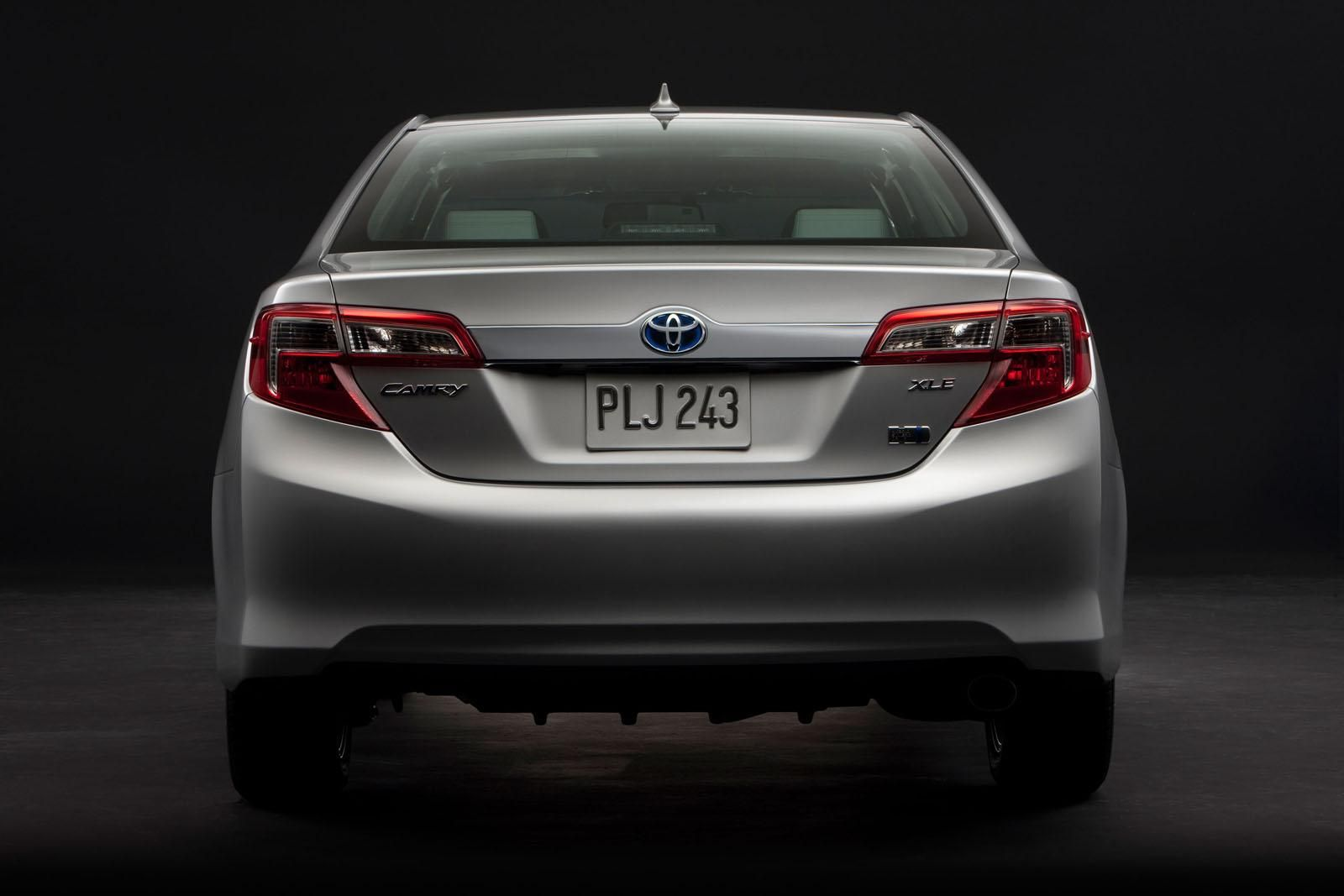 nice 2012 Toyota Camry Photos (41) Check more at http