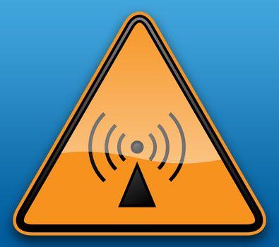 Electromagnetic Field Dangers #EMFSensitivity >> Discover smart ways ...