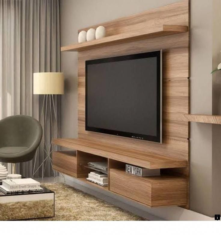 Find More Information On Hanging Tv Mount Please Click Here To