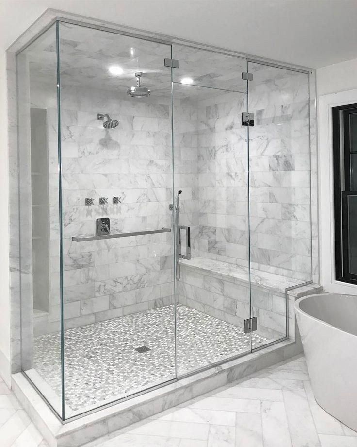 Trying To Find Some Aesthetic Tips For A Bathroom Interior