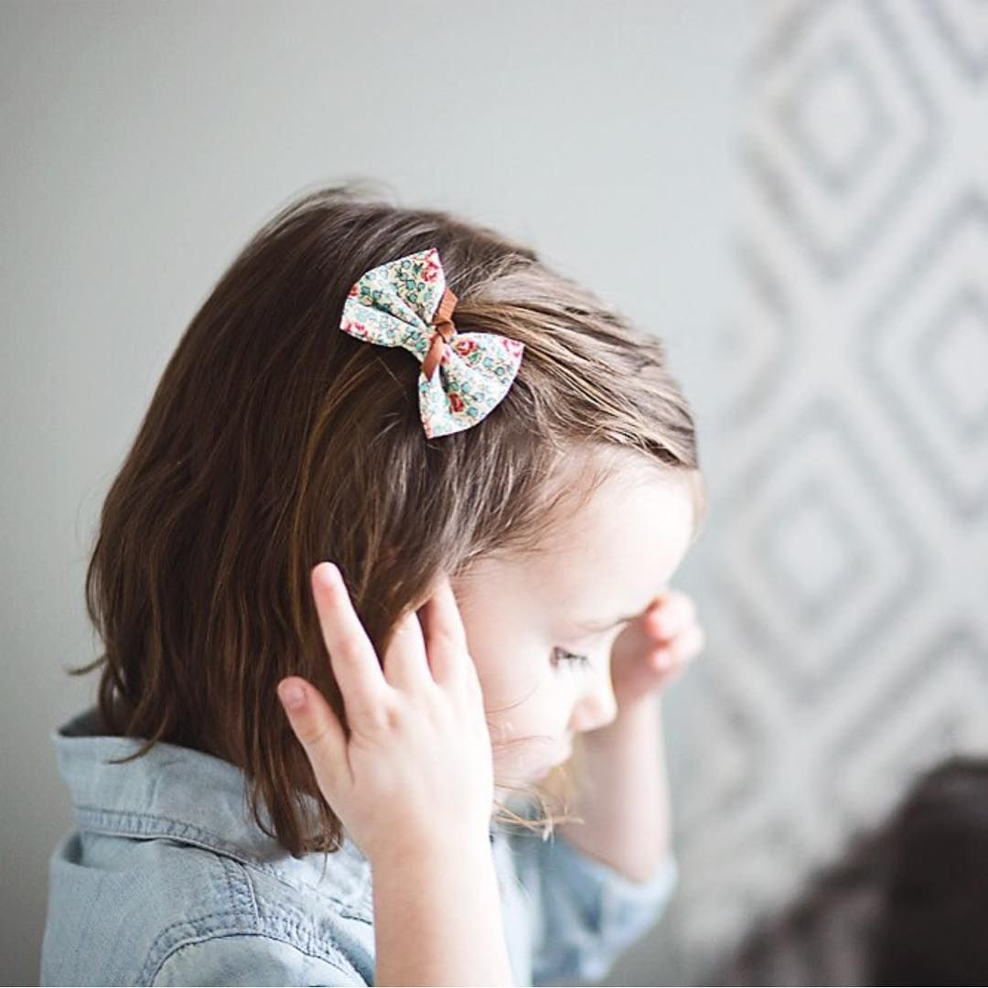 Toddler Girl Hairstyles Toddler Girl Hairstyle  Hairstyles Mieke  Pinterest  Girl