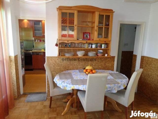 56858f147a4b Eladó lakás, Miskolc, 72 m2: Miskolc Kilián-Délen, csodálatos zöld  környezetben
