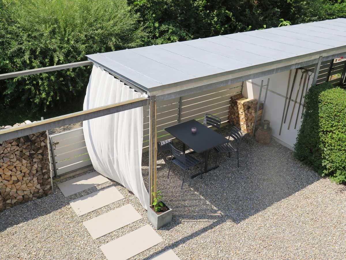 ehrf rchtige balkon sichtschutz auf ma einzigartige ideen zum sichtschutz. Black Bedroom Furniture Sets. Home Design Ideas