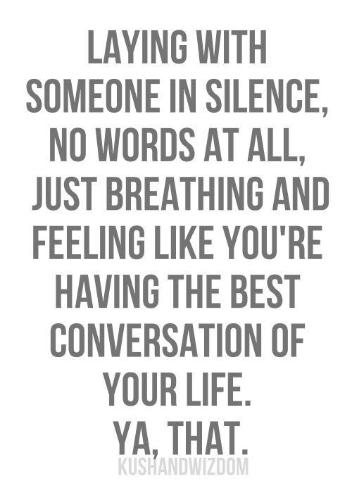 Pin By Kristen M On Life Love Words Quotes Inspirational Quotes