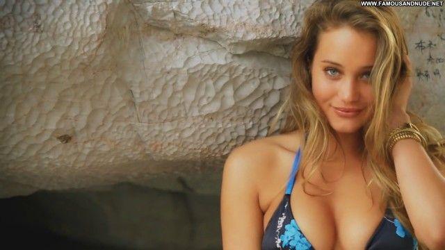 hot-sports-illusta-babes-nude