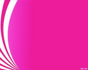 Big pink curves powerpoint template is a free pink template if big pink curves powerpoint template is a free pink template if you are looking for free powerpoint templates pink with flowers then this pink background toneelgroepblik Images