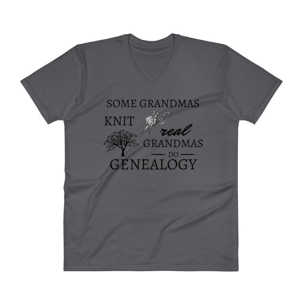 Real Grandmas - Unisex/Men