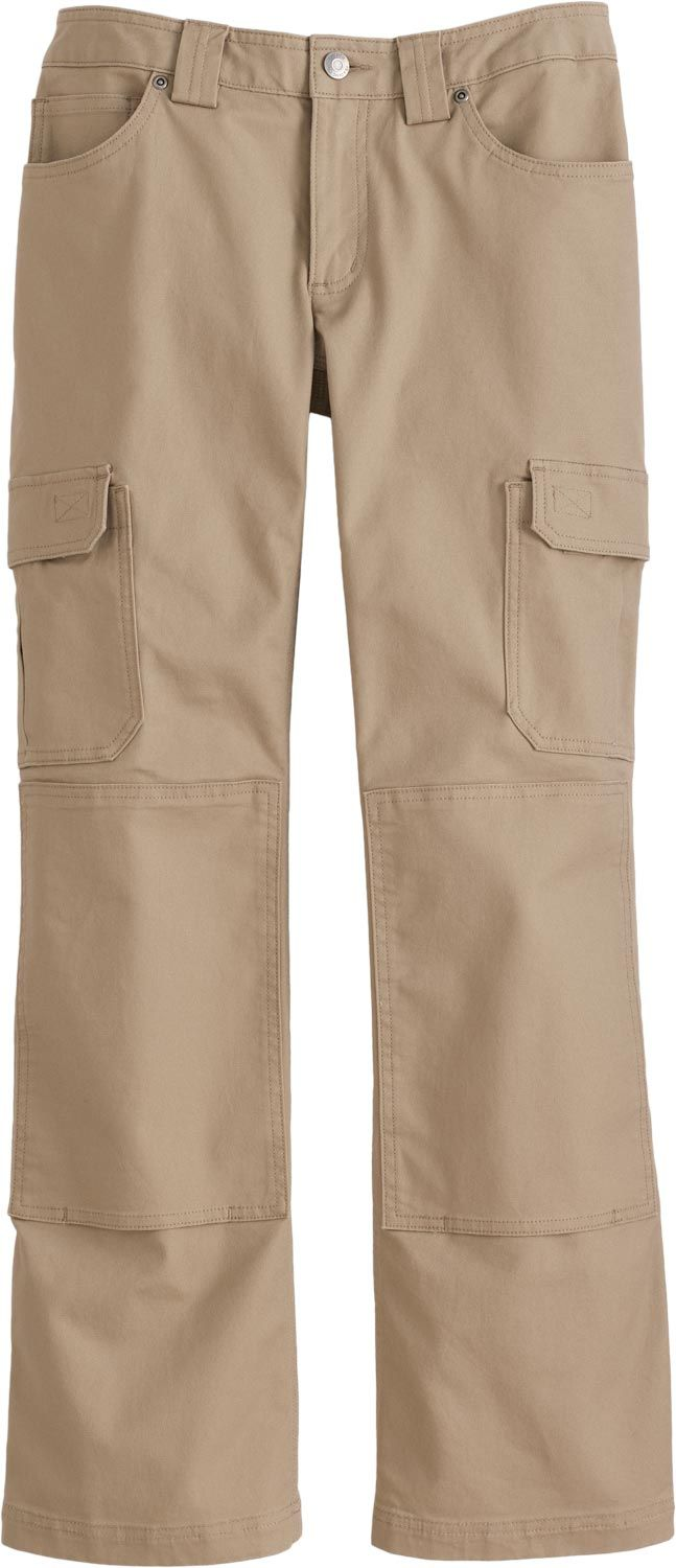 99796d8f251 Cargo pants that let you go hands-free with cargo room and pockets to  spare. Free-moving 8-oz. DuluthFlex Fire Hose fabric is burly for serious  work and ...